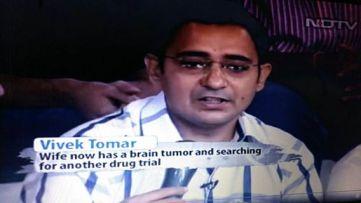 NDTV - Photo 1
