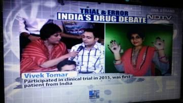 NDTV - Photo 2