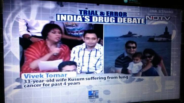 NDTV - Photo 3