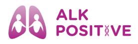 ALk positive.PNG